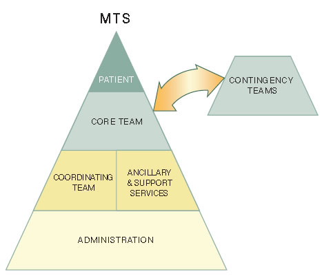 summary of effect of teamwork in Teamwork is used extensively  - team behavior and processes there are many important elements that effect how a learning team  - executive summary.