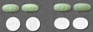 pills(2)