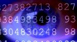 eyenumbers