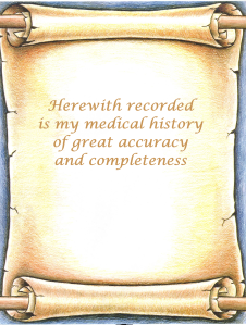 scroll of med record (1)