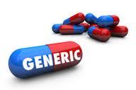 genericpill