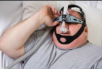 manwithcpap
