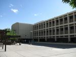 medicalschool