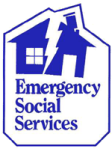EmergencySocial