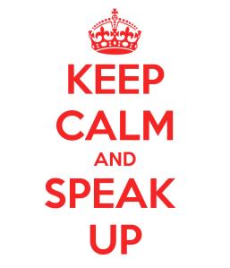 cc-speakup