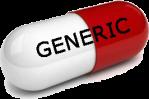 genericmed