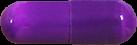 purplepill