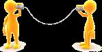 stringphone