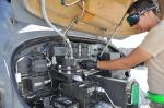 aircraftmaintenance