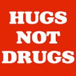 hugsnotdrugs