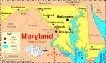 marylandmap