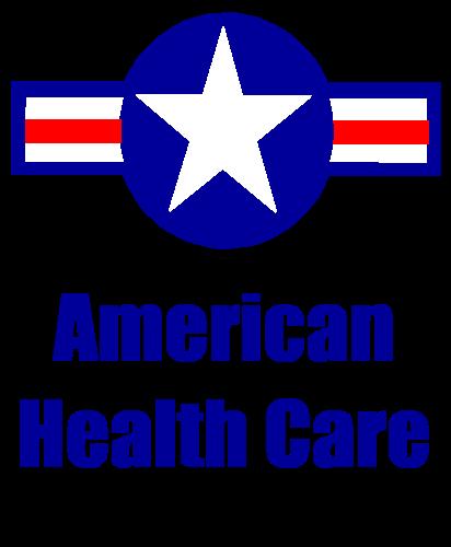 ahc_logo2